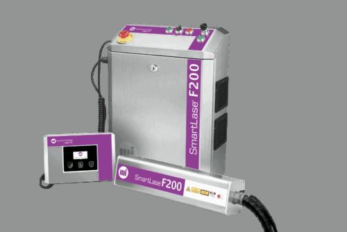 Laser printer, coder, date coder, laser printer, Markem Imaje, , fiber laser