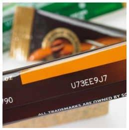 طابعة ليزر ، ترميز ، Markem Imaje ، علامات ، SmartLase 350 ، Al Thika Packaging ، طابعة ليزر ، Imaje