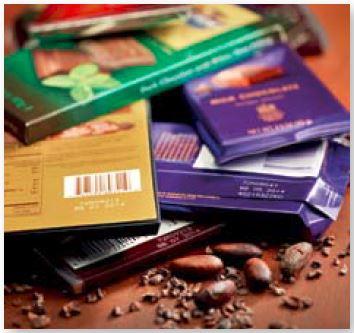 Markem Imaje, laser printer, coding, marking, SmartLase, Markem Imaje, Al Thika Packaging