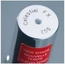 laser printer, laser coder, marking Markem Imaje, fiber laser, SmartLase