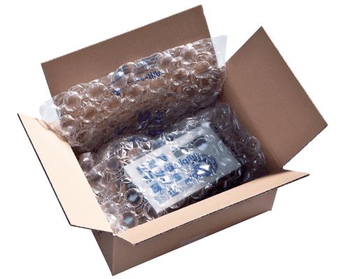 Airplus, bubble, cushion, bubble wrap, protective film