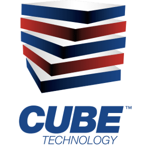 Cube Technology, Robopac, Pallet Wrapping machine, stretch wrapper