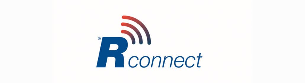 R connect by Robopac, Robopac, R connect