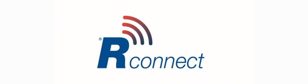 R الاتصال بواسطة Robopac ، Robopac ، R الاتصال