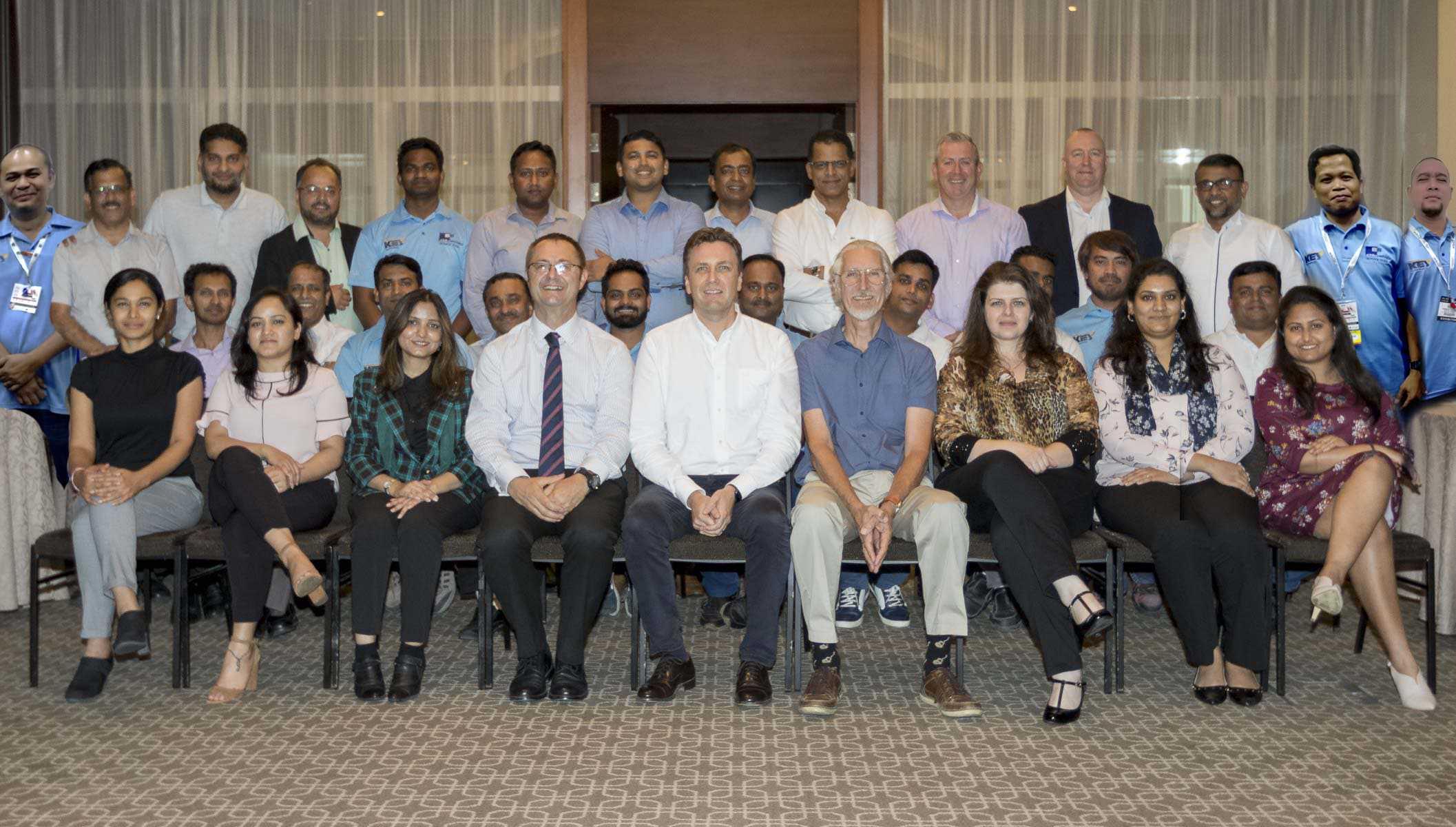 Al Thika Team, team,