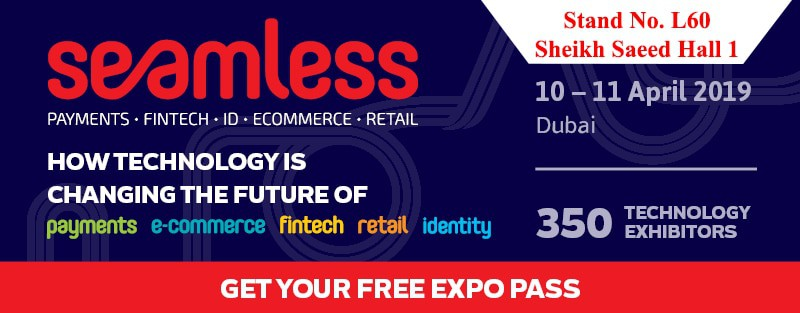 Seamless exhibition, ecommerce, exhibition, SeamlessDXB, Seamless Middles East