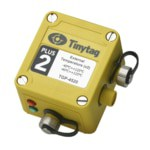 TGP 4520 Plus 2 data logger, Gemini data logger, Tinytag, temperature data logger