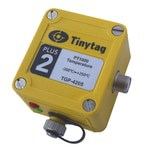 Tinytag data logger, Data logger, Temperature data logger, Humidity data logger