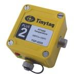 مسجل بيانات Tinytag ، مسجل بيانات ، مسجل بيانات درجة الحرارة ، مسجل بيانات الرطوبة