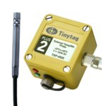 tinytag data logger, data logger, plus 2 data logger