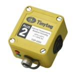 مسجل بيانات الرطوبة ، مسجل بيانات TGP 4500 ، مسجل بيانات ، جهاز مراقبة الرطوبة