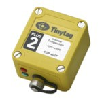 waterproof data logger, temperature data logger, Tinytag logger, TGP 4017 data logger
