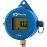 Tinytag data logger, Gemini data logger, data logger, monitoring device, logger, current data logger