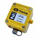 TGP 4804 مسجل البيانات ، ومسجل البيانات ، ومسجل بيانات الجوزاء ، Tinytag