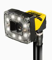 Markem Imaje, Detect Plus, coder detector