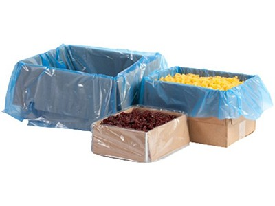 Bag in box, Niverplast, carton erector