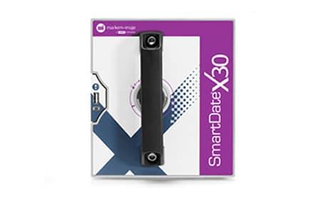 طابعة Markem Imaje X30 ، طابعة SmartDate X30 ، المبرمج الشريطي ، الطابعة الصناعية