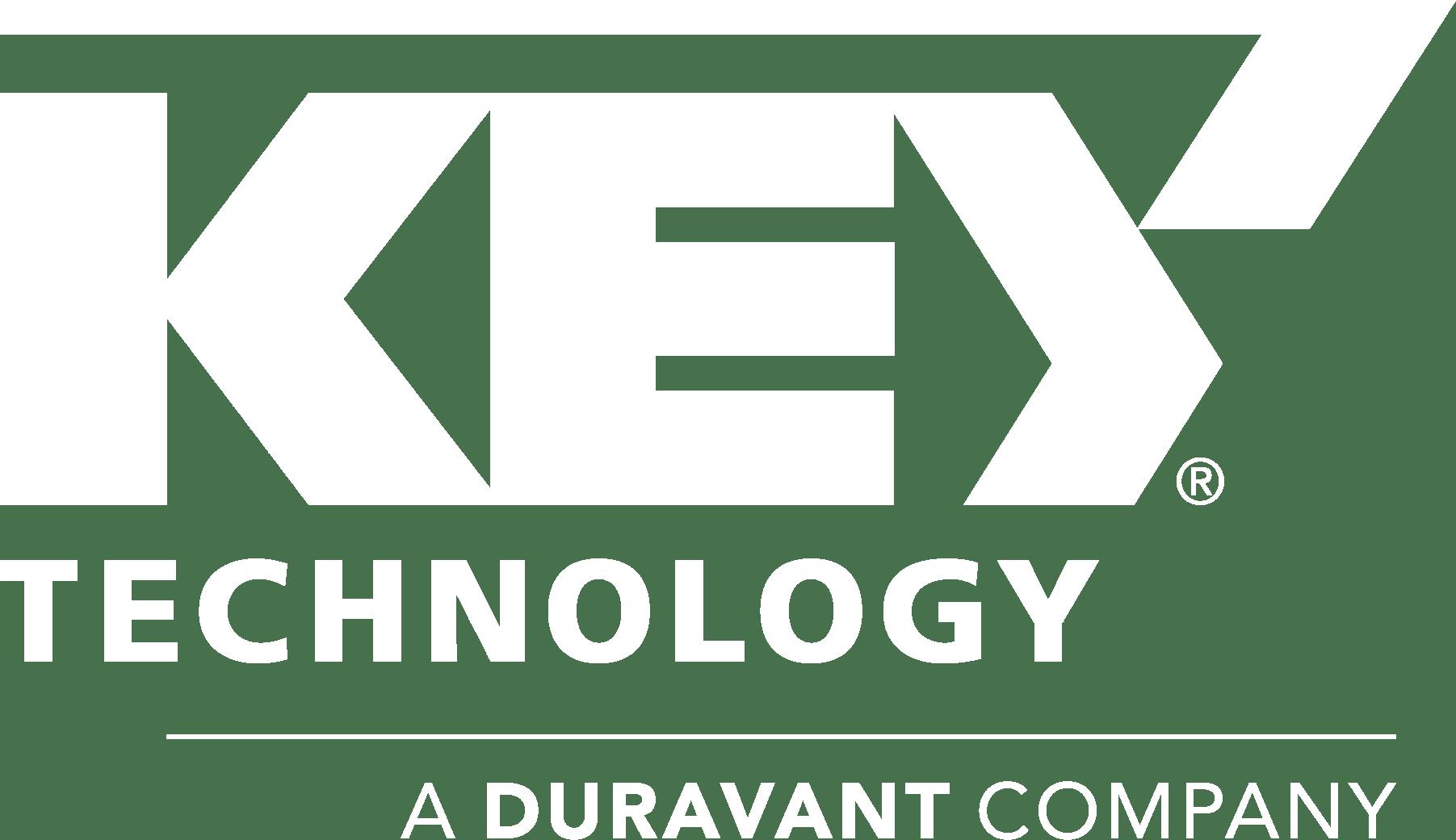 مفتاح التكنولوجيا والشعار وتصنيع معدات الفرز