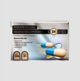 Mettler Toledo, product inspection for pharma, Safeline