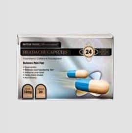 Mettler Toledo ، فحص المنتجات الدوائية ، Safeline