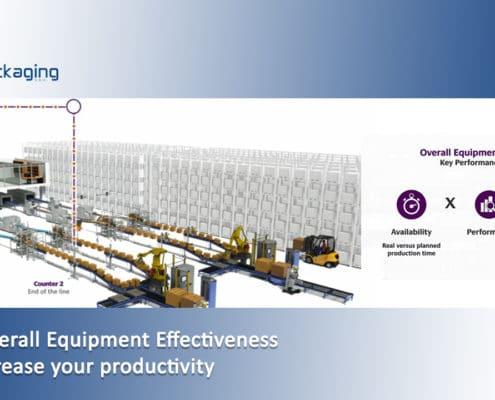 Colos software, markem imaje, printer, production software, equipment management software