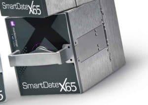 TTO ، طابعة Smartdate X65 ، طابعة X65 ، Markem Imaje