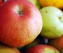 فرز التفاح ، فارز