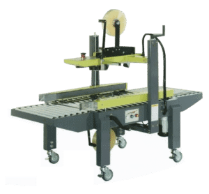 Strapping tool, EXT-EXC-103SD, Extend strapping machine
