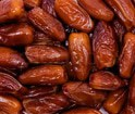 Dates sorting, dates sort