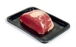 آلة تغليف اللحوم والدواجن TFS للدواجن