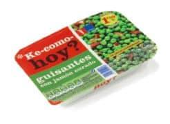 traysealer for vegetable, tray sealing machine for fruit