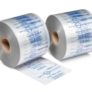 storopack, protective packaging film, packing, protection