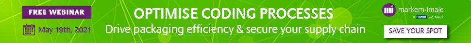 webinar, coding webinar