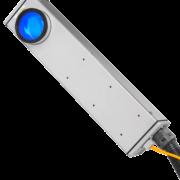 Smartlase F500, Markem Imaje f500, laser printer